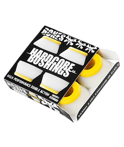 Bones Hardcore Bushings Medium