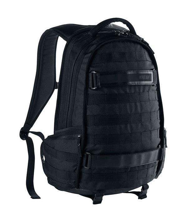 Nike SB Rpm Backpack Sort