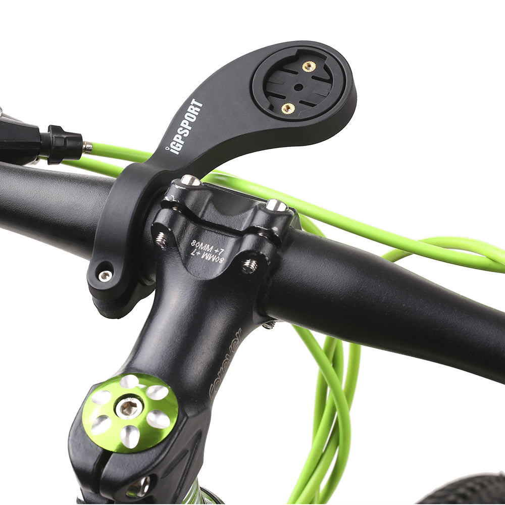 iGPSPORT S80 Out-Front Bike Mount