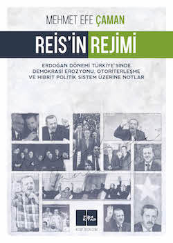 Reis'in Rejimi