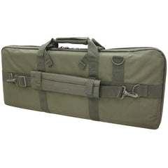 "1 28"" Single Rifle Case 150 Condor"