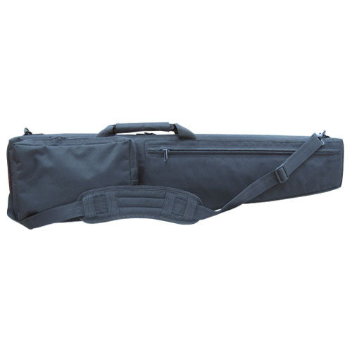 "1 38"" Rifle Case - Black #158 Condor"