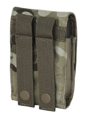 RIFLE Magazine Pouch .308 Voodoo Tactical