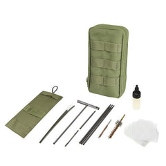 1 Expedition Gun Cleaning Kit : Condor 236