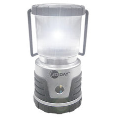 30-Day™ LED Lantern Ultimate Survival Technologies