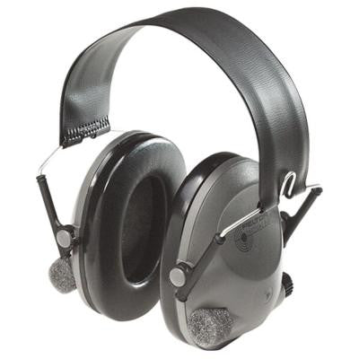 Tactical 6S Electronic Earmuff 97044 3M™ Peltor®
