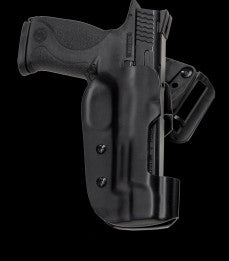 Pro-Series Speed Rig Holster  BLADE-TECH™