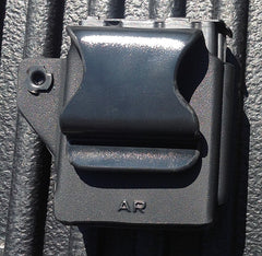 FIXED ANGLE AR MAG POUCHES : COMP TAC