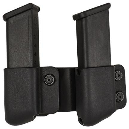 Twin Magazine Pouch - Comp-Tac
