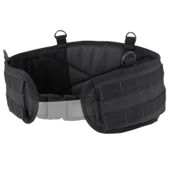 Battle Belt 241 : Condor Outdoor