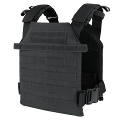 2A Plate Carrier Condor Outdoor Sentry