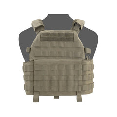 1A Plate Carrier DCS by Warrior Assault Systems