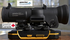Specter DR 1.5x /6x by Elcan