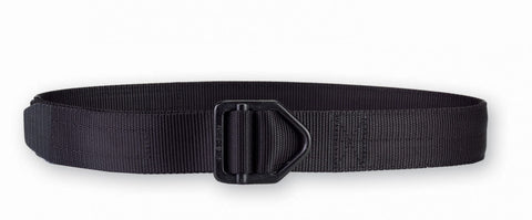 "Instructors Belt 1 1/2"" -Reinforced- Galco"