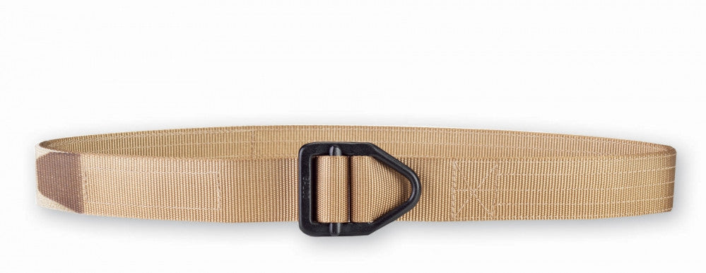 "Instructors Belt 1 1/2"" -NON Reinforced- Galco"