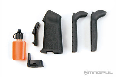 Magpul MIAD® GEN 1.1 Grip Kit – TYPE 1