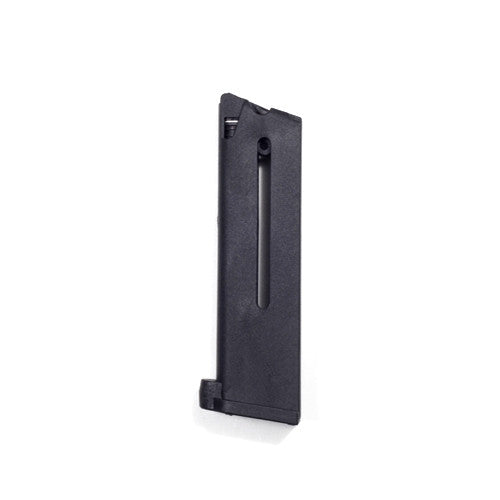 Advantage Arms .22 Conversion Kit Spare Magazine For Single Stack 1911