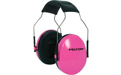 Junior Earmuff 3M™ Peltor®