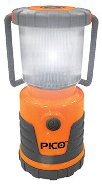 Pico LED Mini Lantern Ultimate Survival Technologies