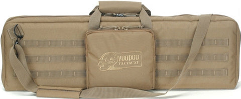 "1 30"" Single Weapon Case Voodoo Tactical"