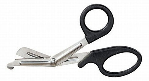 1 EMT Trauma Shears