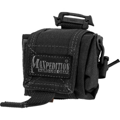 Mini Rollypoly ® Folding Dump Pouch by Maxpedition