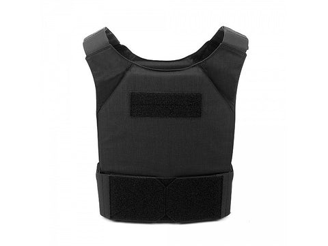 1A Plate Carrier - Covert - by Warrior Assault Systems