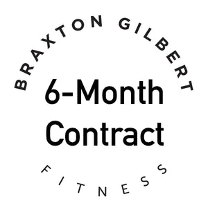 6-Month Contract