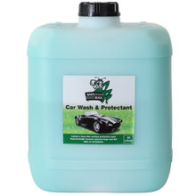 Load image into Gallery viewer, Car Wash & Protectant - 20 Litre