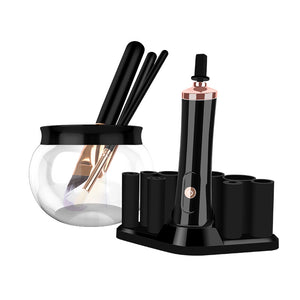 50% OFF SUMMER SALE-Beauty Makeup Brush Cleaner