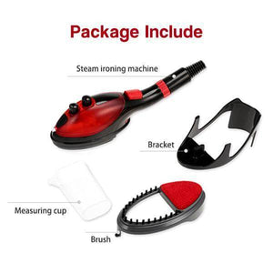 Portable Handheld Steam Iron(220V)