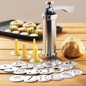 LIMITED STOCK!-Pro Cookie-maker