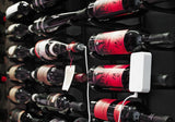 Wine Pack Large