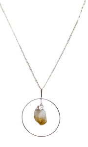 necklace-beak-Amethyst