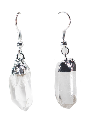 quartz-jewelry-earrings