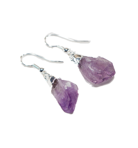 quartz-jewelry-earrings-amethyst