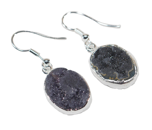 earrings-druze-Amethyst