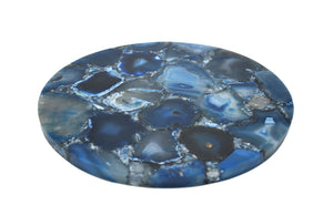 Table-Natural-Agate
