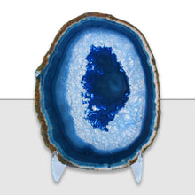 Load image into Gallery viewer, Serving Platter-Platter-Plate-Agate