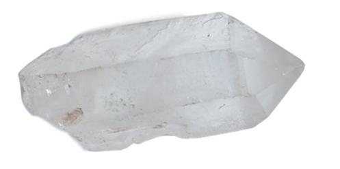 Large-Small-Single-Crystals-Quartz-Point