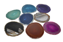 Load image into Gallery viewer, Gorgeous-Delicate-Agate