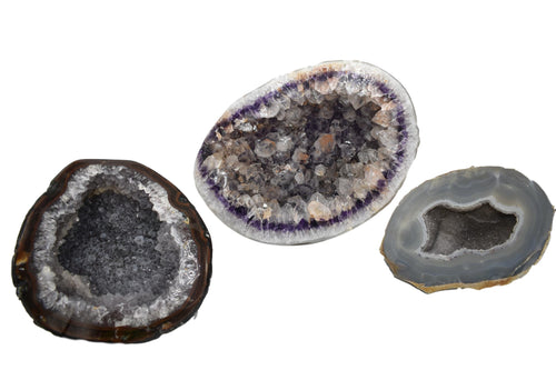 Large-Small-Agate