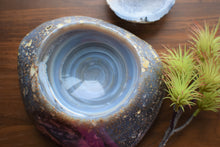 Load image into Gallery viewer, Agate Bowl