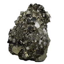 Load image into Gallery viewer, Pyrite-Specimen