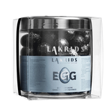 VERY BIG EGG – Dulce de Leche Choc Coated Liquorice
