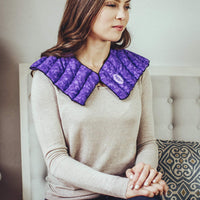MyCare Shoulder Heating Pad