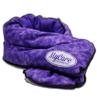 MyCare Neck Wrap for Stiff & Sore Neck Pain Relief