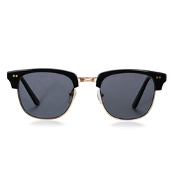 Pocket Eyewear - Black