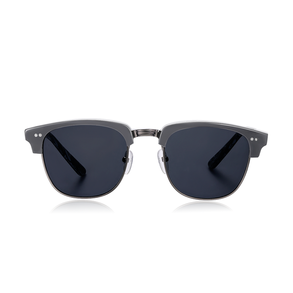 Pocket Eyewear - Grey
