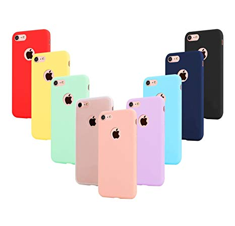 9 coque iphone 6 plus